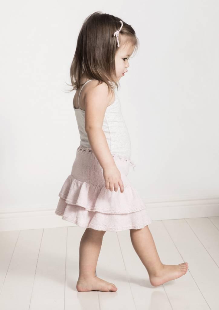 Spud&Chloe Spud & Chloe Twinkle Toes Tutu Pattern
