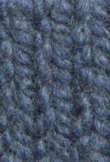 String NYC Scozia 100% Cashmere by String