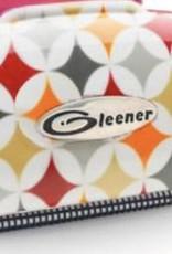 Gleener Gleener To Go