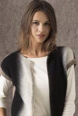 String NYC Strata 100% Cashmere
