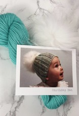 Big Bad Wool Big Bad Wool Birthday Hat Kit
