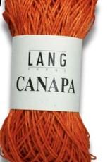 Lang W&Co.-Lang Canapa