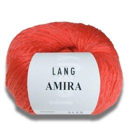 Lang Lang Amira