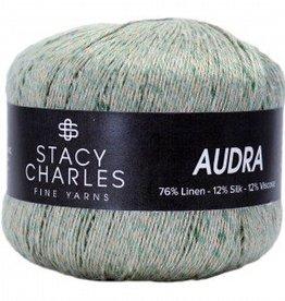 Tahki Stacy Charles Audra