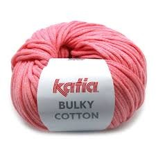 Katia Katia Bulky Cotton