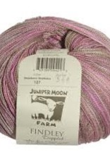 Juniper Moon Findley Dappled