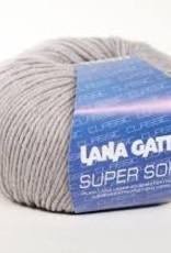 Lana Gatto Supersoft