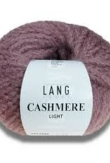 Lang W&Co.-Lang Cashmere Light