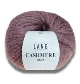 Lang W&Co.-Lang Cashmere Light