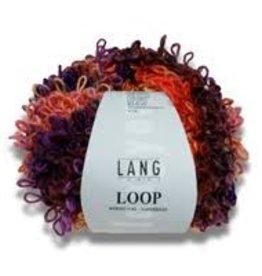 Lang Lang Loop