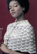 Vogue Knitting Magazine Late Winter 2018