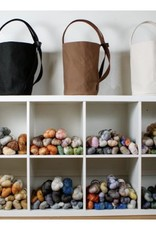 Ritual Dyes Knitter's Backpack