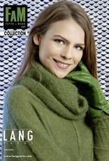 Lang Lang FAM Book 224 Collection