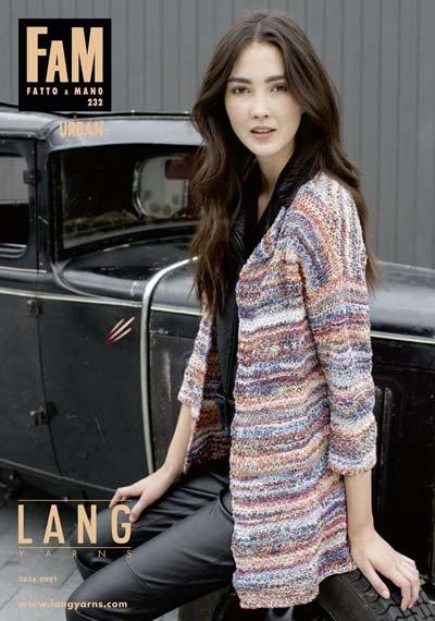 Lang Lang FAM book 232 Urban