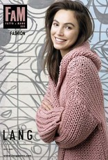 Lang Lang FAM Book 233 Fashion