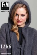 Lang Lang FAM Book 199 Collection