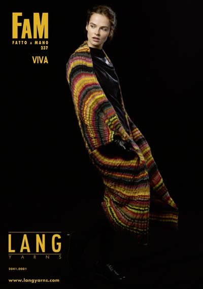 Lang Lang FAM 237 Viva