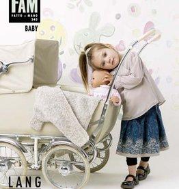 Lang Lang FAM Baby 240