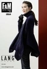 Lang Lang FAM book 238 Urban