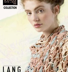 Lang Lang FAM 242 Collection