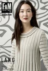Lang Lang FAM Book 231 Collection