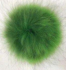Big Bad Wool Big Bad Wool XL Green Pom Pom