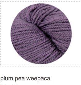 Big Bad Wool Big Bad Wool Pea Weepaca