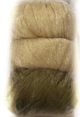 Woolly&Co. Woolly&Co. Studio Scarf Kit
