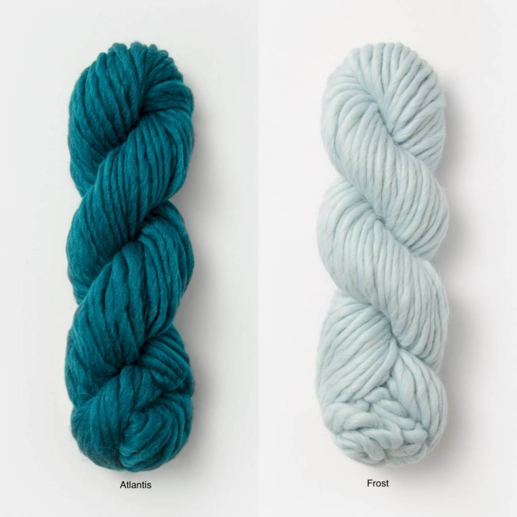 Blue Sky Fibers Blue Sky Fibers Bulky