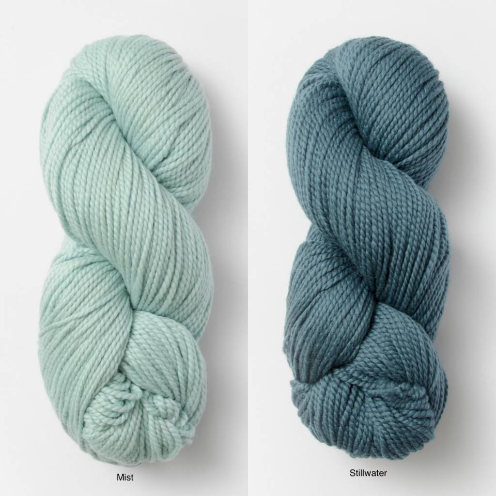 Blue Sky Fibers Extra by BlueSky Fibers