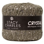 Tahki Stacy Charles Stacy Charles Crystal