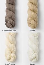 Spud&Chloe W&Co. Sweater