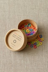 Cocoknits Cocoknits Small Colored Stitch Markers