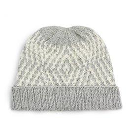 Toft Toft Cobblestone Hat Kit