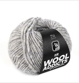 Wooladdicts WOOLaddicts Air