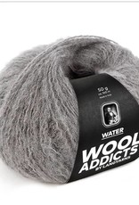 Wooladdicts WOOLaddicts Water