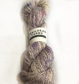 Trailhead Fundy Tide by Trailhead Yarn