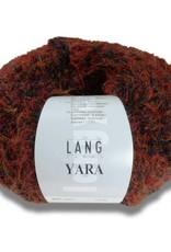 Lang W&Co.-Lang Yara