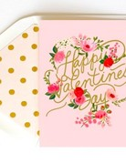 Card - Happy Valentines Day