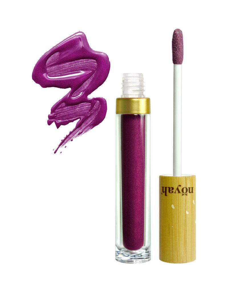 Lip Gloss - by Noyah