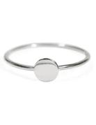 Ring - Polka Dot
