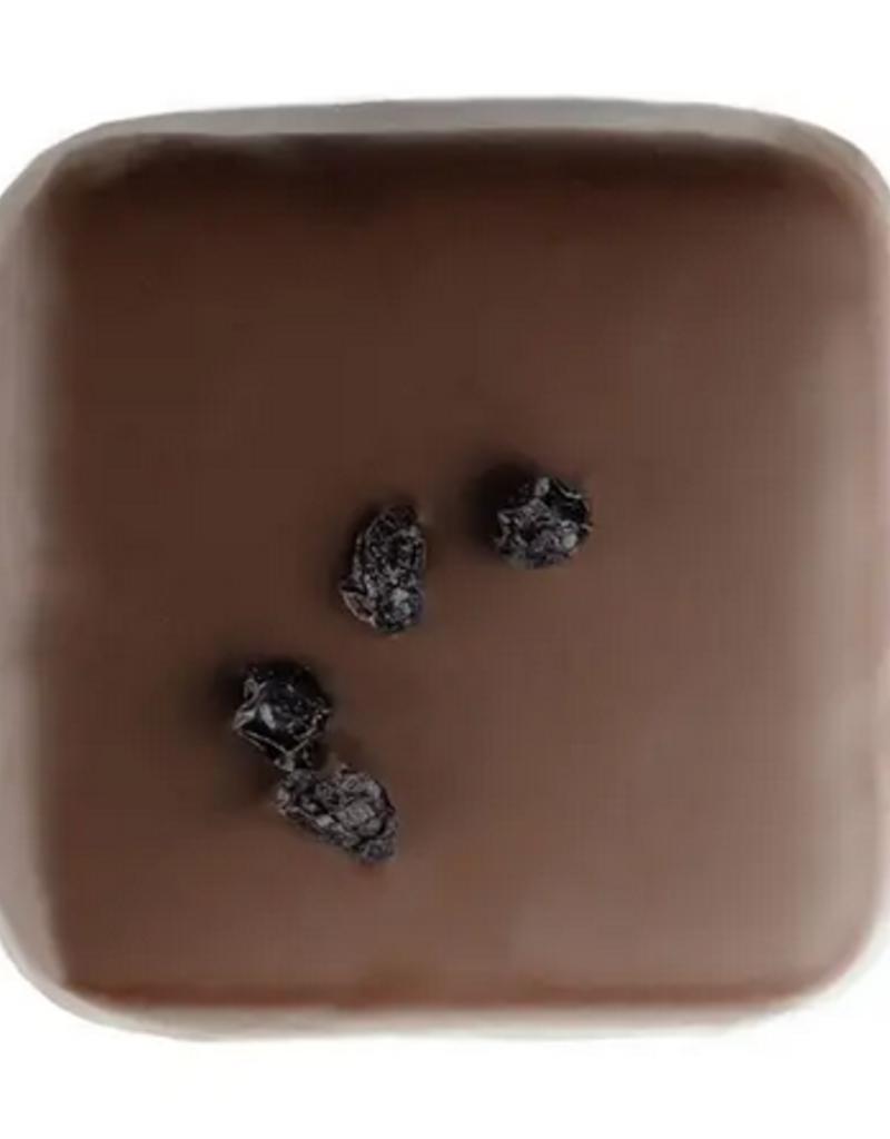 Truffles -