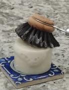 Dish Soap - Lemon - Zero Waste