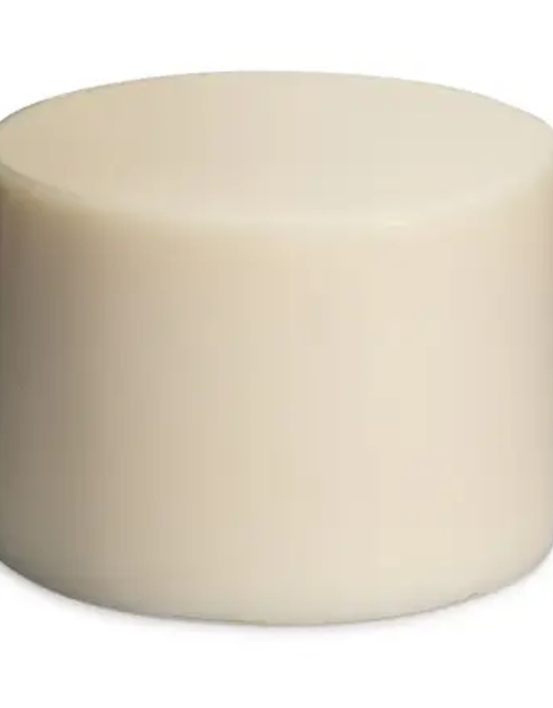 Dish Soap - UnScented - Zero Waste