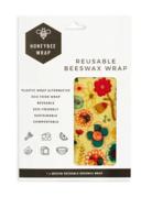 Honeybee Wrap - Single Sheets