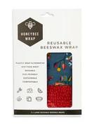Honeybee Wrap - Twin Set