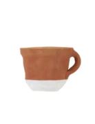 Planter - Teacup