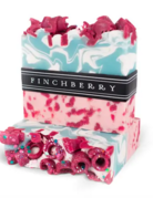 Soap Bar - FinchBerry