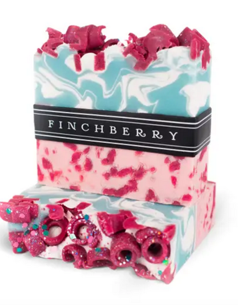 Soap Bar - FinchBerry