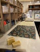 Class:  January 19th - DIY Beeswax Wrap